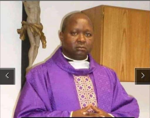 Kasaï Central : L'archevêché de Kananga en deuil