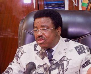 Environnement : Suspension du directeur général de l'institut congolais pour la conservation de la nature
