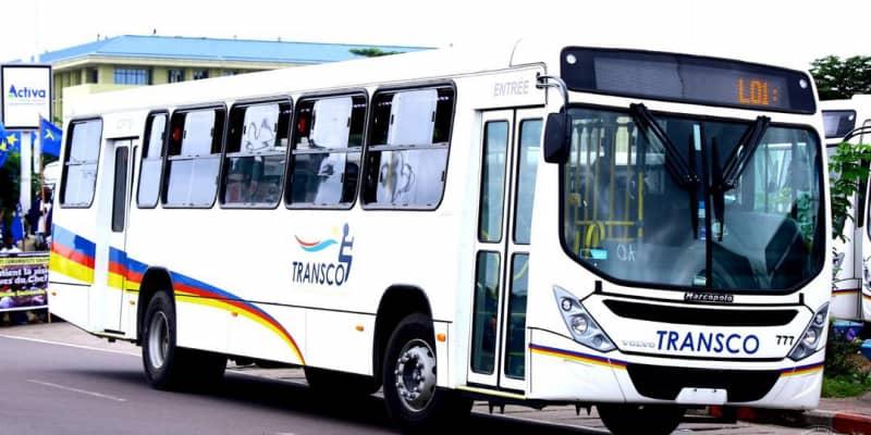 Transco : les agents déplorent le coup de pression de la nouvelle équipe dirigeante pour suspendre le mouvement de grève