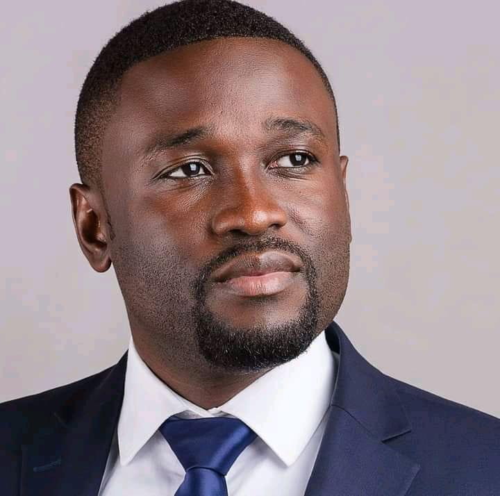 RDC/Transport : Avec le rabais des billets d'avion, Sama Lukonde détruit l'économie (Seth Kikuni)