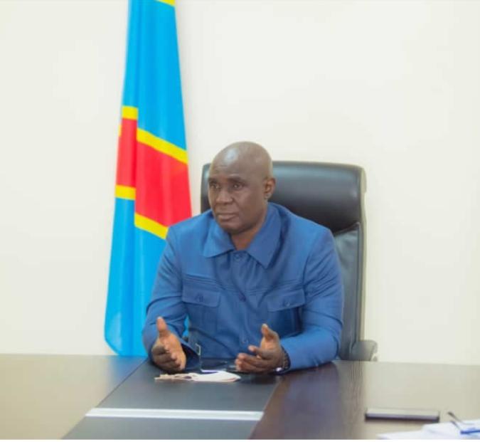 Les États Généraux de l'agriculture : le secteur agricole congolais impératif pour le développement de la RDC