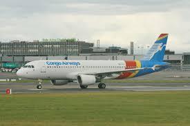 RDC/Transport : Un délai de 3 jours accordé aux compagnies d'aviation pour appliquer les nouveaux tarifs