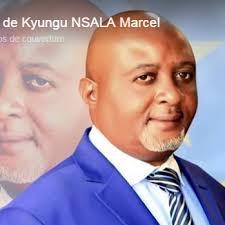 Nécrologie : l'UNAFEC de Kyungu wa Ku Mwanza en deuil