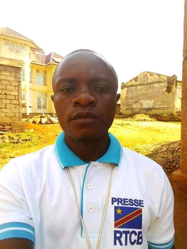 Ituri : Un journaliste et sa femme assassinés par des hommes armés à Mambasa