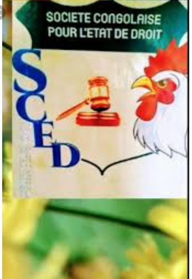 Kasaï Central : Suite aux tensions à l'Assemblée Provinciale, la SCED attribue la cause au système de gouvernance financière