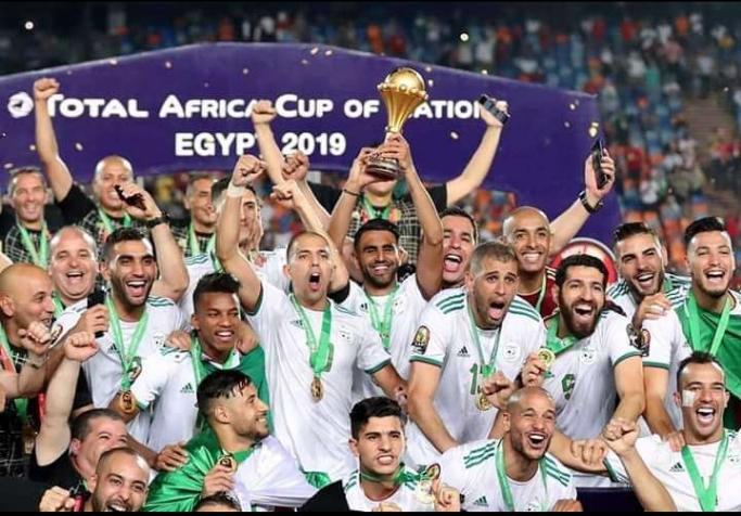 CAN/Cameroun 2022 : Différentes sélections fixées sur leurs adversaires