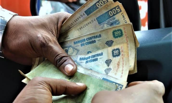 Économie : Félix Tshisekedi veut dédollariser l'économie en rendant le franc congolais fort et stable
