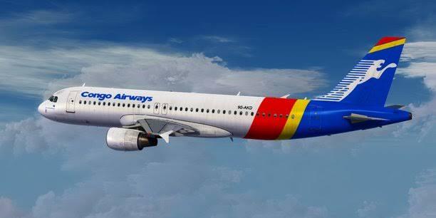 RDC/Transport : Le gouvernement officialise la baisse du prix des billets d'avion
