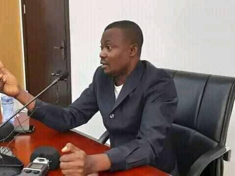 Kongo-Central : Justin Luemba nommé Gouverneur ad intérim