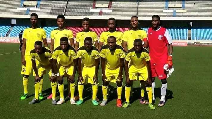 Ligue des Champions CAF : Après son exploit, Maniema Union matchera Mamelodie Sundows en 16e de finale