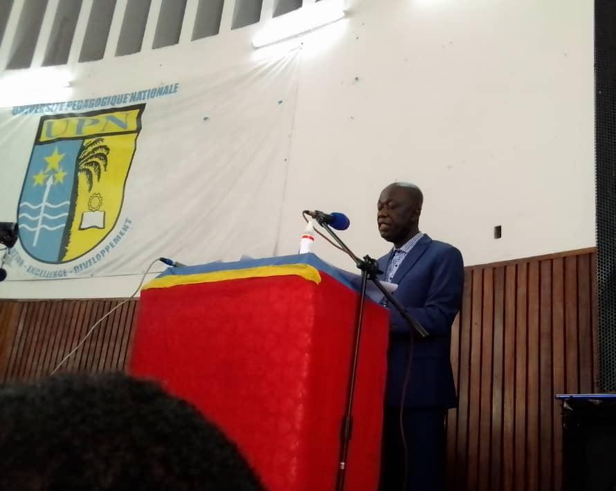 Medias : La Radio Top Congo FM objet d'un colloque sur ses 18 ans d'existence