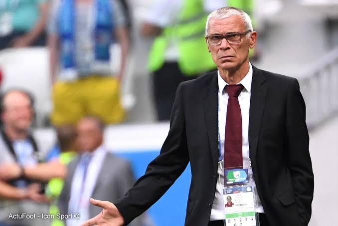 Élim/Mondial Qatar 2022 : Pas de victoire pour le premier match officiel de Héctor Cúper avec les Léopards (1-1)