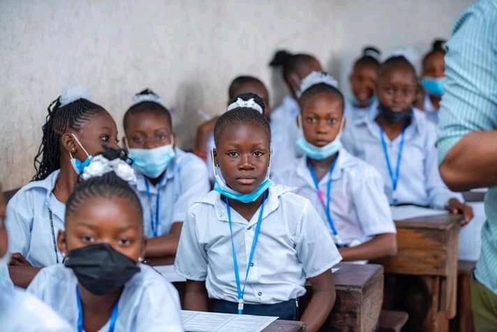 Kinshasa/Rentrée scolaire 2021 : Pas d'engouement pour la reprise des cours ce lundi 04 octobre