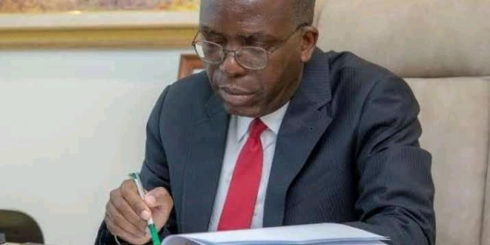 Justice : Suspendue, la prochaine audience du procès Bukanga Lonzo fixée au 8 novembre prochain
