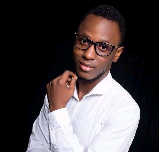 Dossier RAM : Joël Luambua Kokolo de l'UWB surpris de voir un groupe d'individus  prendre des décisions au nom de la REC et de tous les étudiants congolais